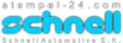 Textstempel von stempel-24.com