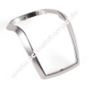 Farbring für Trodat Professional 4.0 Metallic
