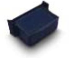 Stempelkissen für den Trodat Printy 4907 • Stempelkissen-Nr. 6/4907 •