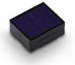 Stempelkissen für den Trodat Printy 4908 • Stempelkissen-Nr. 6/4908 •