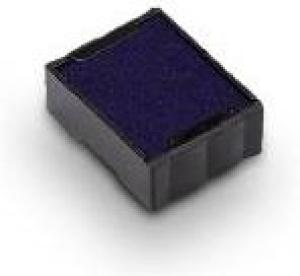 Stempelkissen für den Trodat Printy 4921 • Stempelkissen-Nr. 6/4921 •