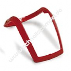 Farbring für Trodat Professional 4.0 Rot