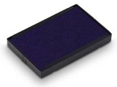 Stempelkissen für den Trodat Printy 4928 • 4928 Typo • 5958 • Stempelkissen-Nr. 6/4928 •