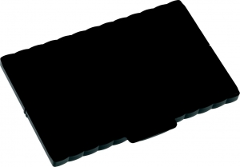Stempelkissen für den Trodat Professional 5212 • 54120 • 54126 • Stempelkissen-Nr. 6/512 •