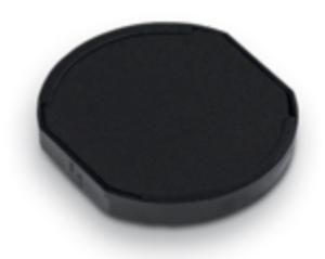 Stempelkissen für den Trodat Printy 46050 • Stempelkissen-Nr. 6/46050 •