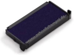 Stempelkissen für den Trodat Printy 4915 • Stempelkissen-Nr. 6/4915 •