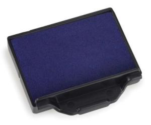 Stempelkissen für den Trodat Professional 5200 • 5030 • 5430 • 5430/L • 5431 • 5546 • 5435 • Stempelkissen-Nr. 6/50 •