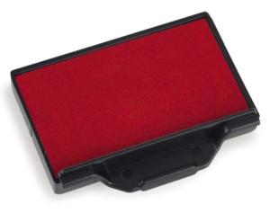 Stempelkissen für den Trodat Professional 5203 • 5440 • 5440 • L-5253 • Stempelkissen-Nr. 6/53 •