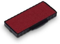 Stempelkissen für den Trodat Professional 5205 • Stempelkissen-Nr. 6/55 •