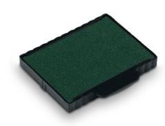 Stempelkissen für den Trodat Professional 5207-5470 • Stempelkissen-Nr. 6/57 •