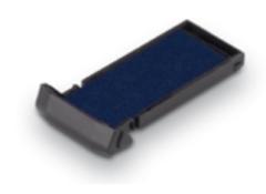 Stempelkissen für den Trodat Mobile Printy 9411 • Stempelkissen-Nr. 6/9411 •