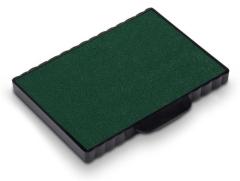 Stempelkissen für den Trodat Professional 5211 • 54110 • Stempelkissen-Nr. 6/511 •