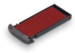 Stempelkissen für den Trodat Mobile Printy 9412 • Stempelkissen-Nr. 6/9412 •