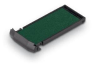 Stempelkissen für den Trodat Mobile Printy 9413 • Stempelkissen-Nr. 6/9413 •