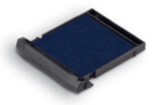 Stempelkissen für den Trodat Mobile Printy 9430 • Stempelkissen-Nr. 6/9430 •