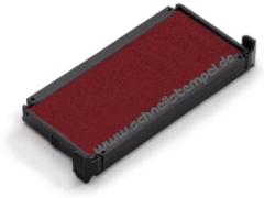 Stempelkissen für den Trodat Printy 4913 • 4953 • 4913 Typo • Stempelkissen-Nr. 6/4913 •