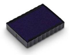Stempelkissen für den Trodat Printy 3.0 4750 • 4941 • Stempelkissen-Nr. 6/4750 •