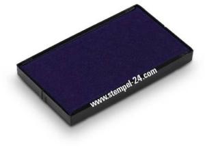 Stempelkissen für den Trodat Printy 4926 • 4726 • Stempelkissen-Nr. 6/4926 •