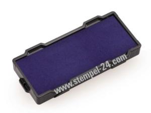 Ersatzkissen für den Trodat Pocket Printy 9511