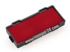 Ersatzkissen für den Trodat Pocket Printy 9512