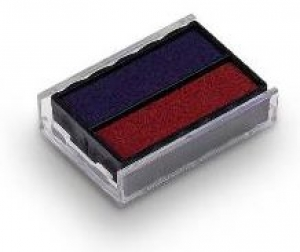 6/4850/2 Stempelkissen für den Trodat Printy 4850